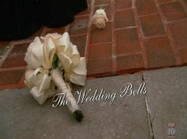 Wedding Bells Wiki by The Wedding Bells