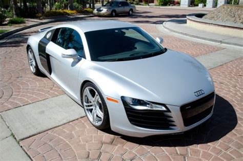 electronic stability control 2008 audi r8 regenerative braking service manual hayes auto repair manual 2008 audi r8 engine control service manual hayes