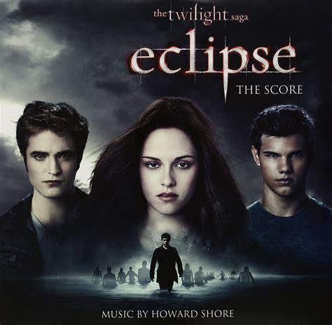 theme of eclipse the twilight saga film music site the twilight saga eclipse soundtrack