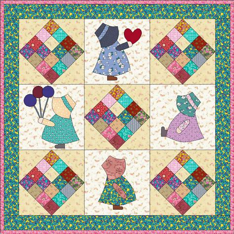 Patchwork Quilt Minneapolis - american made quilts quilts a patchwork of culture
