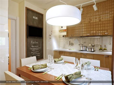 kitchen dinner ideas textured kitchen cabinets wood dining table interior