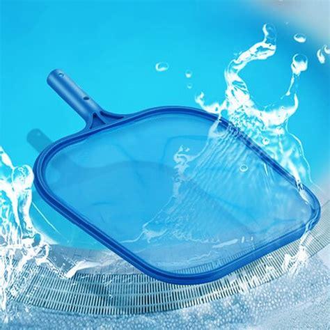 Harga Pac Untuk Kolam Renang pembersih kolam renang beli murah pembersih kolam renang