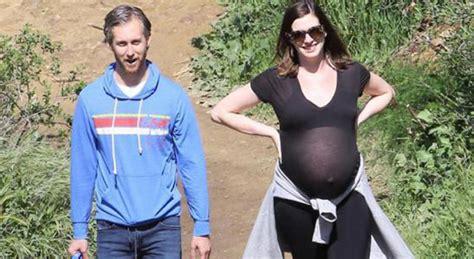 attrici di futura la futura mamma vip incinta di 13 settimane ecco una