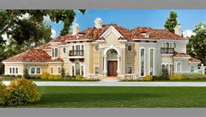 8000 Square Foot House Plans 8000 Sq Ft House Plans With Photos Bedroom 5 Baths