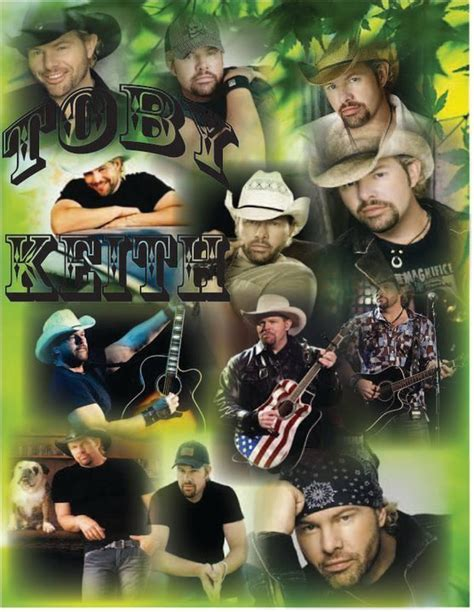 toby keith fan toby keith fanart toby keith fan 18379825 fanpop