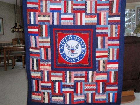Us Navy Quilt by Top 16 Ideas About Us Navy On Navy