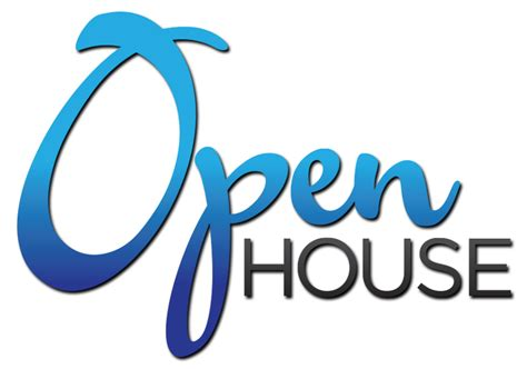 open houses this weekend in the marina venice playa vista