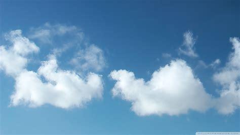 wallpaper hd 1920x1080 sky download few clouds sky wallpaper 1920x1080 wallpoper