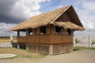 bahay kubo design 301 moved permanently