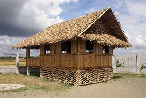 bahay kubo design 301 moved permanently