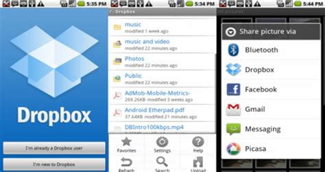 dropbox unlimited free file sharing lieblings tv shows