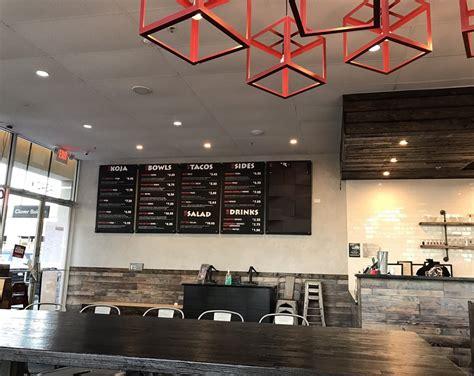 Koja Kitchen San Jose by Interior Yelp