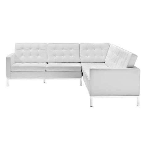 white l shaped couch inspirational blue and white striped sectional sofa