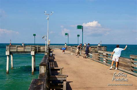 public boat rs venice florida venice florida guide addys villas vacation rentals motel