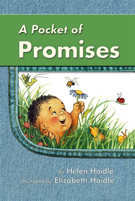 the promises of god discovering the one who keeps his word books 17 best images about bible verses for 3 6 years on