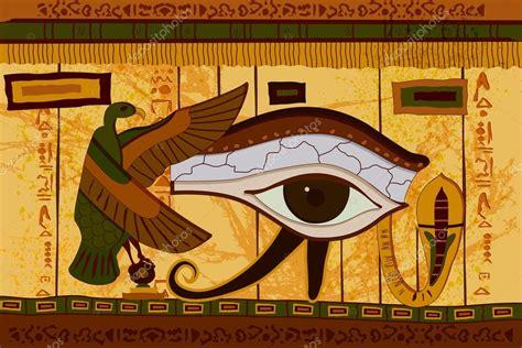 imagenes papiros egipcios jerogl 237 ficos y papiros egipcios antiguos archivo
