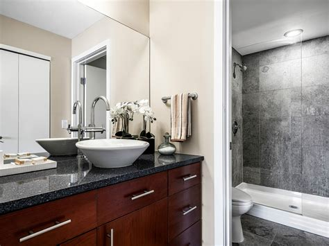 staged bathrooms bathroom staging 28 images apartment staging on 24