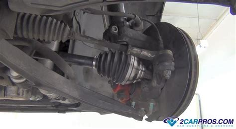 layout of a cv exles symptoms of a bad cv axle joint explained in under 5 minutes
