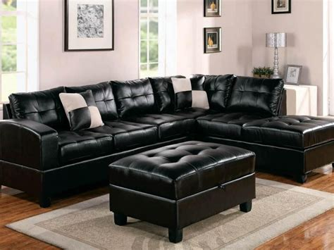 lazy boy leather sectionals 20 best ideas lazy boy leather sectional sofa ideas