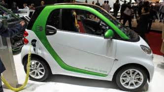 Electric Cars For Sale In Greece 2014 Germany Total Number Of Electric Cars