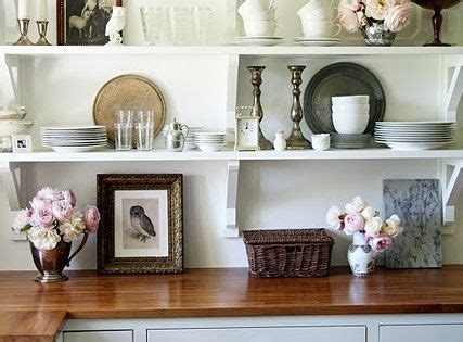 P Diddy Sneaks A Peak At Biels Rack by Sneak Peak At My Kitchen Make Solution For Open