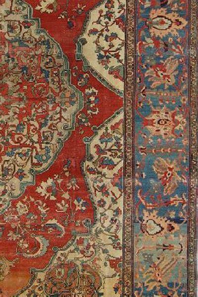 come scegliere un tappeto come scegliere un tappeto morandi tappeti