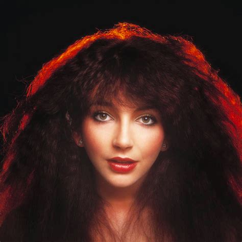 1990s hairstyles lori 80s bush artists from the 70s 80s 90s gered mankowitz