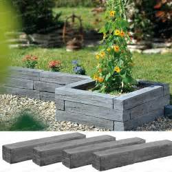 design bordure jardin brico depot toulon 1132 brico