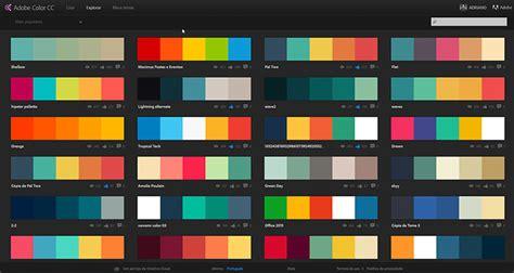 color matched monte sua pr 243 pria paleta de cores