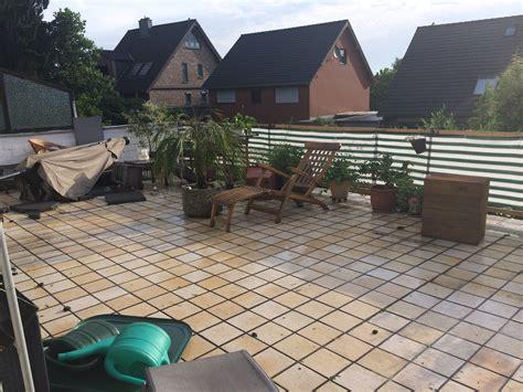 Holzboden Für Balkon by Inspirierend Holzdiele Terrasse Design Ideen