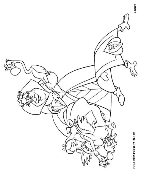 coloring page queen of hearts alice in wonderland coloring pages coloring pages for
