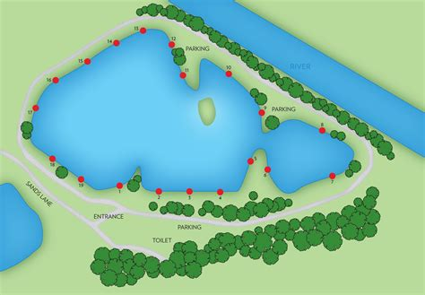 lake view layout yelahanka ladywood lakes articles carpology magazine