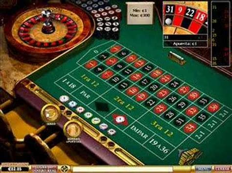Make Money With Roulette Online - roulette doovi