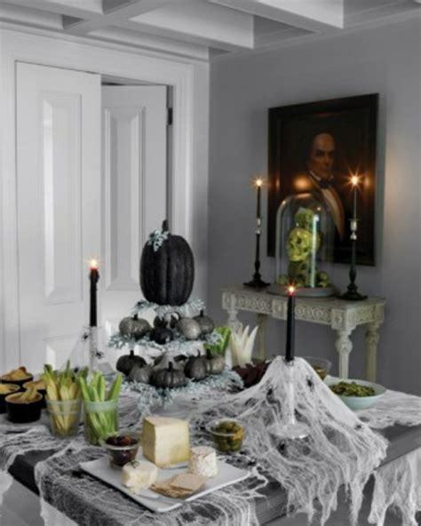 Martha Stewart Esszimmer by Tischdeko Zum Selbermachen 34 Originelle Ideen