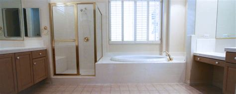 bath shower remodel las vegas bathroom remodel masterbath renovations walk in shower tubs