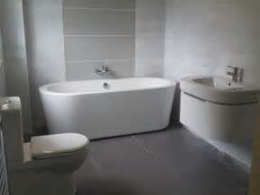 Bathroom Design Ideas Uk by Small Bathrooms Ideas Uk Dgmagnets Com