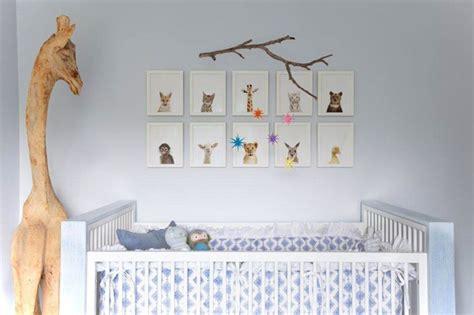 the animal shop prints contemporary nursery kishani perera