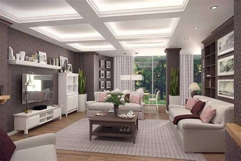 moderner landhausstil wohnzimmer gartenh 228 user im landhausstil vielseitige einrichtungsideen