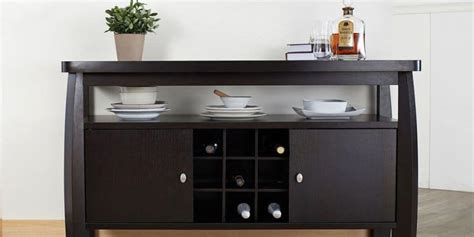 credenza for dining room add style to any room with these credenza design ideas
