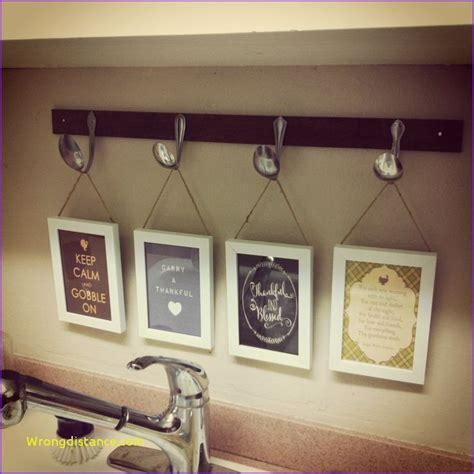 Elegant Diy Kitchen Wall Art Ideas Kitchen Ideas Kitchen Ideas | elegant decoration ideas for kitchen walls home design