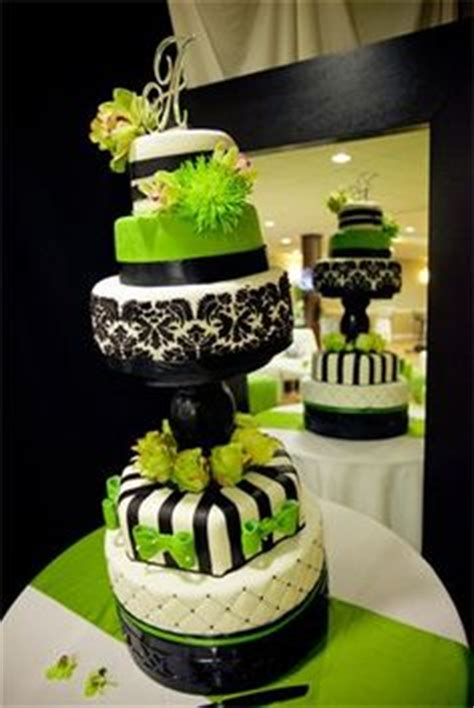 1000 images about lime black wedding inspirations on lime green weddings limes