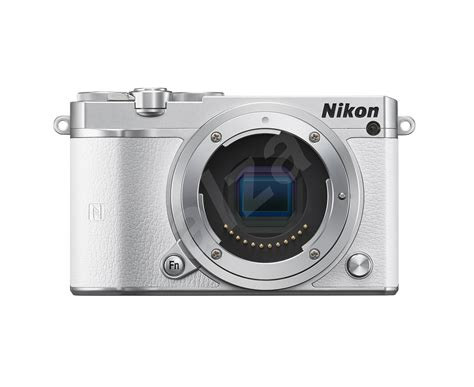 Sale Nikon 1 J5 10 30mm Alta Nikindo nikon 1 j5 white 10 30mm lens digital alzashop