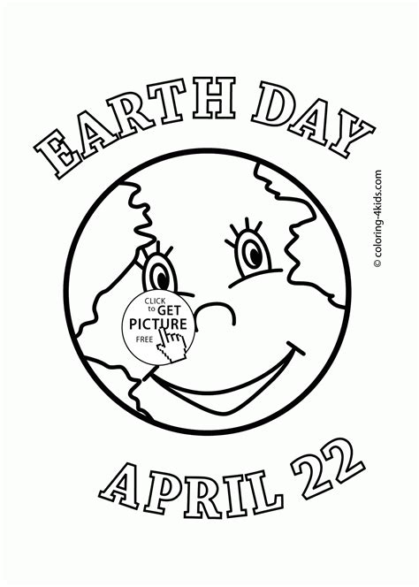 coloring pictures world environment day world environment day coloring pages coloring pages