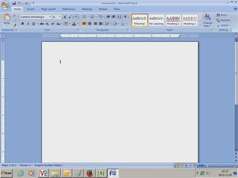 cara membuat cv di ms word 2007 template cv di ms word images certificate design and