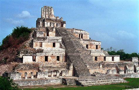 imagenes de los mayas cultura webquest creator 2