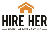 hire home improvements home remodeling kitchen and