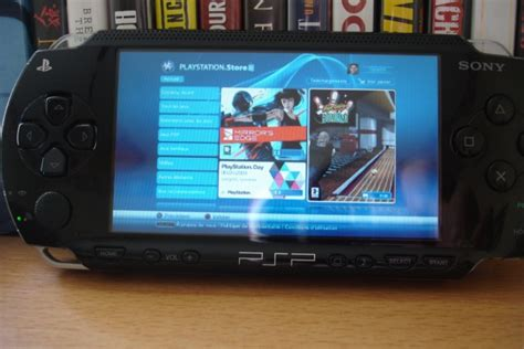 Play Store Wiki Playstation Store Psp Wiki