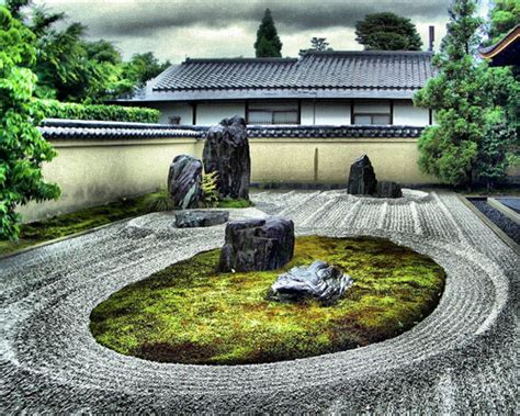 zen garden images zen garden images graphics comments and pictures