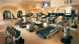 decorating ideas for a and exercise room room