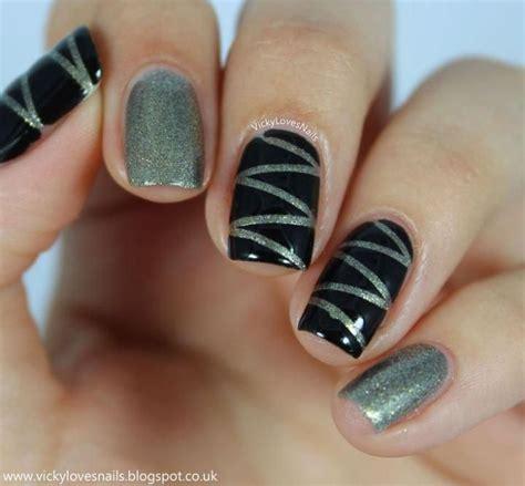 imagenes de uñas decoradas nuevos diseños 2015 m 225 s de 1000 ideas sobre u 241 as acr 237 licas en pinterest u 241 as